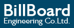 Billboard Engineering Co Ltd